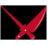 home_reinkoester_footer_logo