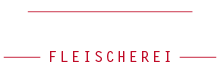 reinkoester_logo
