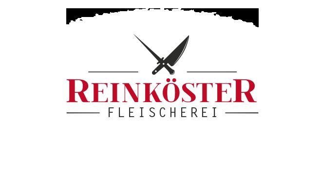 reinkoester_revslider_logo